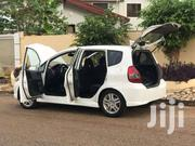 Honda Fit 2009 Model Very Clean Dv | Cars for sale in Greater Accra, Accra Metropolitan