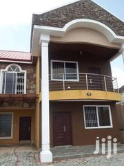 2bedroom House Ashorman For Rent | Houses & Apartments For Rent for sale in Greater Accra, Ga West Municipal