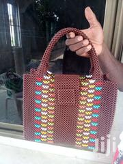 Stell's Beads | Clothing for sale in Central Region, Awutu-Senya