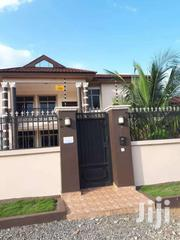 5 Bedrooms For Sale At Adenta Commando   Houses & Apartments For Sale for sale in Greater Accra, Adenta Municipal