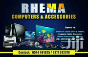 Computer Repairer N Engineer | Automotive Services for sale in Greater Accra, Ashaiman Municipal