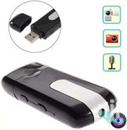 Camcorder Pendrive   Security & Surveillance for sale in Greater Accra, Korle Gonno