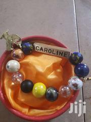 Beaded Bracelet | Jewelry for sale in Greater Accra, Ga East Municipal
