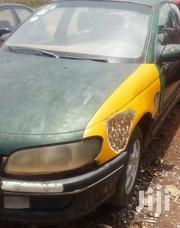 Very Cheap And Affordable Car Going Out At A Cool Price | Cars for sale in Ashanti, Atwima Mponua