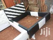 Lovely Beds On A Wholesale Prices For Sell Now | Furniture for sale in Greater Accra, Odorkor