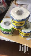 Ghana's Top Quality Toilet Tissue | Home Accessories for sale in Gomoa East, Central Region, Nigeria