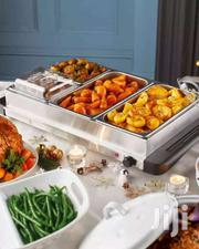 Food Warmer | Restaurant & Catering Equipment for sale in Greater Accra, Achimota