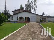 Mansion For Sail   Houses & Apartments For Sale for sale in Ashanti, Kumasi Metropolitan