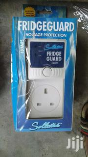 Sollatek Fridge Guard | Kitchen Appliances for sale in Greater Accra, Achimota