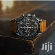 Omega Speedmaster | Mobile Phones for sale in Greater Accra, Accra Metropolitan