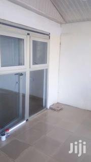 Office Space | Commercial Property For Sale for sale in Northern Region, Tamale Municipal