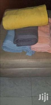 Towel | Home Accessories for sale in Greater Accra, Odorkor