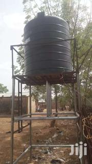 Poly Tank | Home Appliances for sale in Northern Region, Tamale Municipal