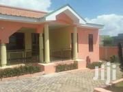 House For Sale At Atasomanso | Houses & Apartments For Sale for sale in Ashanti, Kumasi Metropolitan
