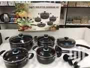 16pcs Heavy NON- Stick | Home Appliances for sale in Greater Accra, Bubuashie