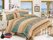 Bed Sheets | Home Accessories for sale in Greater Accra, Ga West Municipal