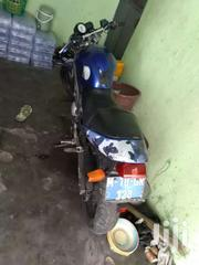 Honda Spider | Motorcycles & Scooters for sale in Greater Accra, Accra new Town