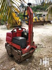 Roller Compactor | Vehicle Parts & Accessories for sale in Greater Accra, Ga East Municipal