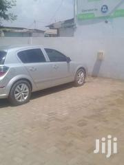 Can Ride | Automotive Services for sale in Greater Accra, Odorkor