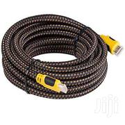 15M HDMI Cable | TV & DVD Equipment for sale in Greater Accra, Dzorwulu