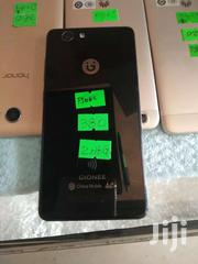 Gione Fiol | Mobile Phones for sale in Greater Accra, Ashaiman Municipal