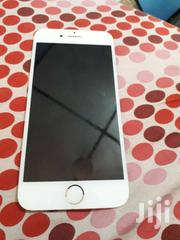 iPhone 8 Replacement Screen | Clothing Accessories for sale in Western Region, Shama Ahanta East Metropolitan