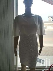 Ladies Dress Size 8 And 14 Remaining Brand Scarlett | Clothing for sale in Greater Accra, Teshie-Nungua Estates