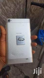 Tecno Tablet C7pro | Tablets for sale in Greater Accra, Ashaiman Municipal