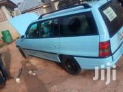 Opel Astra. Very Strong   Cars for sale in Ashanti, Sekyere Central
