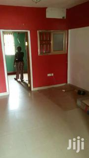 Chamber N Hall S/C@ Christian Village 400ghc 2yrs | Houses & Apartments For Rent for sale in Greater Accra, Achimota
