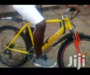 Strong Gear Mountain Bike For Sale | Vehicle Parts & Accessories for sale in Greater Accra, East Legon
