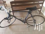 Racer Bicycle | Sports Equipment for sale in Brong Ahafo, Sunyani Municipal