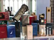 Original Designer Perfumes For All Class | Fragrance for sale in Greater Accra, Roman Ridge