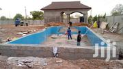 Swimming Pools | Automotive Services for sale in Greater Accra, Achimota