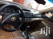 Toyota Camry 2005 Model For Sale | Cars for sale in Greater Accra, Darkuman