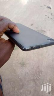 Techno | Tablets for sale in Greater Accra, Adenta Municipal