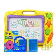 Kids Paperless Writing And Drawing Board | Toys for sale in Greater Accra, Odorkor
