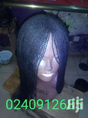 Braid Wig | Hair Beauty for sale in Greater Accra, Bubuashie