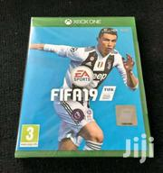 Fifa 19 | Video Game Consoles for sale in Greater Accra, Dansoman
