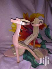 High Heels | Shoes for sale in Greater Accra, East Legon