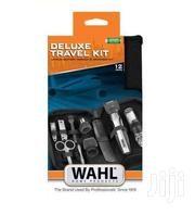 Wahl Travel Kit / Hair Clipper | Tools & Accessories for sale in Greater Accra, Abossey Okai