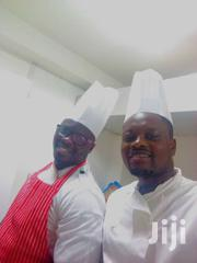 Professional Chef | Hotel CVs for sale in Greater Accra, East Legon