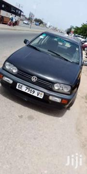 Golf 3 | Cars for sale in Greater Accra, Apenkwa