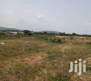 Land At East Legon Hills | Land & Plots For Sale for sale in Greater Accra, East Legon