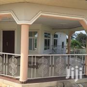4bedroom For Sale At Nsawam | Houses & Apartments For Sale for sale in Greater Accra, Ga East Municipal