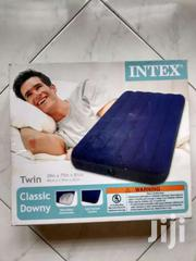 INTEX Twin Classic Downy | Home Accessories for sale in Greater Accra, Mataheko