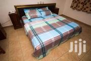 BEDSHEETS. | Commercial Property For Sale for sale in Greater Accra, Accra Metropolitan