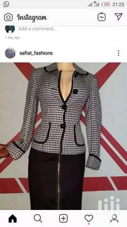Women Blazer | Clothing for sale in Greater Accra, Ga West Municipal