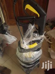 Car Wash Machine | Home Appliances for sale in Greater Accra, Tesano