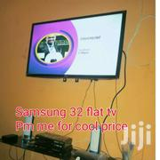 Samsung | TV & DVD Equipment for sale in Upper West Region, Wa Municipal District